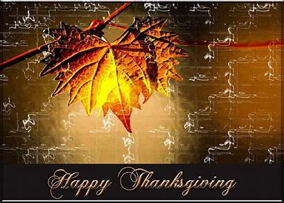 Thanksgiving Happy Wallpapers Nice Leaves Resolution Healing