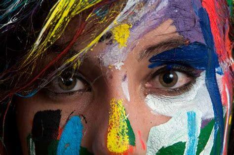 Colores From Diego Di Marcantonio