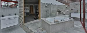 Fliesen Verfugen Wand : fliesen marmor vom fachh ndler harbecke webseite ~ Frokenaadalensverden.com Haus und Dekorationen