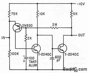 led cube circuit led free engine image for user manual With 120vac or 240vac powered leds circuit diagram