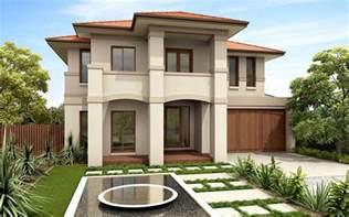 european home design european modern exterior homes designs madrid