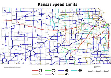 kansas transportation technical tuesday