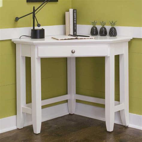 small white corner desk white corner computer desk home office