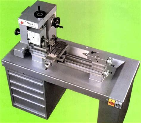 wahli combination machine wood crafting tools