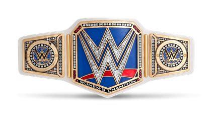 wwe smackdown womens championship wikipedia