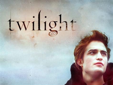Robert Pattinson Wallpaper (3060221