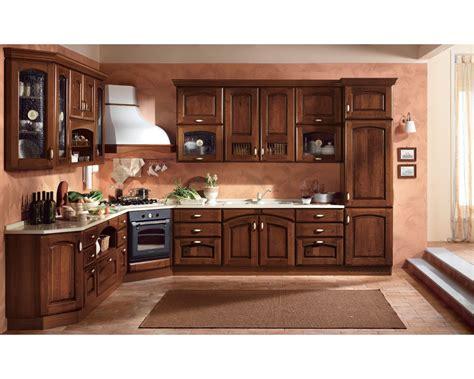 soggiorni classici in legno massello cucine in legno massello prezzi mobile buffet stile