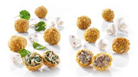 cuisine innovation food innovations food ideas