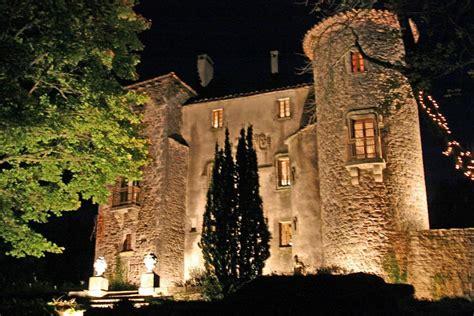 chambre d hote la couvertoirade chambres d 39 hôtes château du cros chambres d 39 hôtes le cros