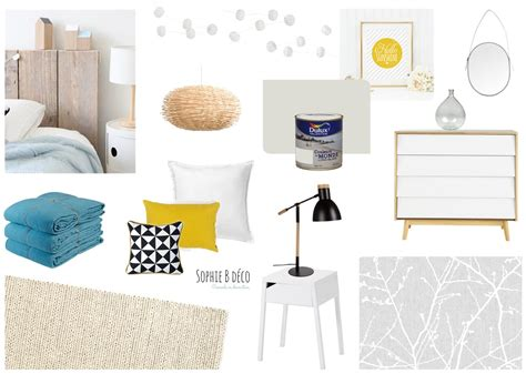 ambiance chambre ambiance chambre adulte meilleures images d 39 inspiration