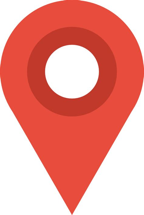 26 images of maps icon. Download Vector Map Google Center Icons Maps Computer ICON ...