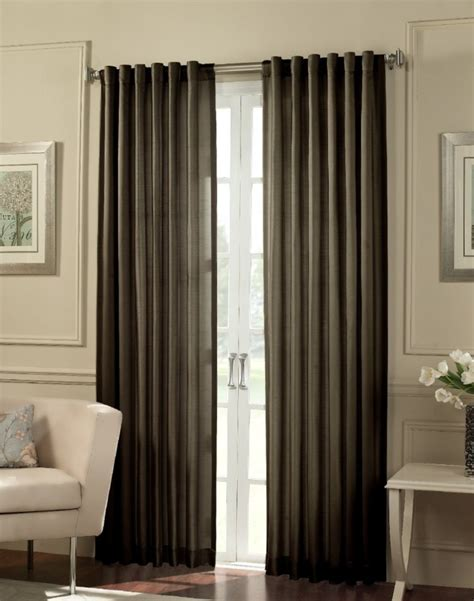 drapes and curtains ideas 5 best living room d 233 cor ideas my decorative