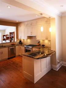 u shaped kitchen island u shaped kitchen design ideas pictures ideas from hgtv hgtv