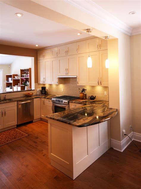 Create Your Own Kitchen Design Peenmediacom
