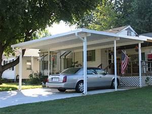 Design Carport Aluminium : 20 39 x 24 39 free standing aluminum carport kit 032 or patio cover ebay ~ Sanjose-hotels-ca.com Haus und Dekorationen