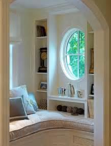 decorating a reading nook reading nook design ideas for your home home design garden architecture blog magazine