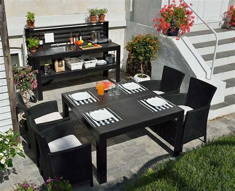 costruire tavolo da giardino serra in policarbonato fai da te fai da te in giardino
