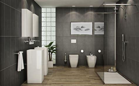 modern bathroom ideas 25 must see modern bathroom designs for 2014 qnud