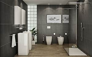 25 must see modern bathroom designs for 2014 qnud With modern bathroom design