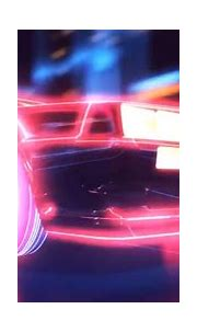 Neon Car Wallpaper Engine | Download Wallpaper Engine ...