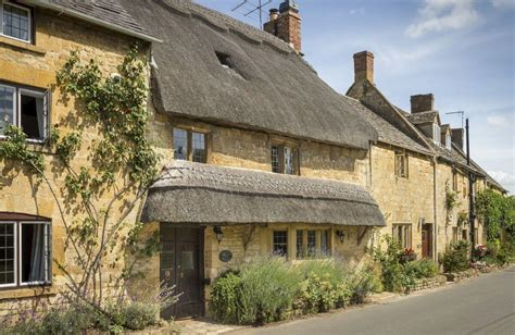 cottage cotswolds inglenook cottage in broad cden cotswolds luxury
