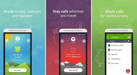 mobile security antivirus apk mirror free avast mobile security antivirus apk 6 3 1 paid