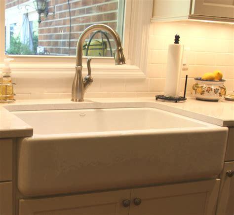 porcelain kitchen sink with backsplash kitchen beautiful porcelain kitchen sinks undermount