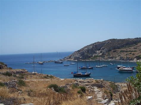 Tekne Turuna Giderken Ne Giyilir by Deniz Ve Neslihan Dat 231 A Marmaris G 246 Kova 214 L 252 Deniz Gezisi