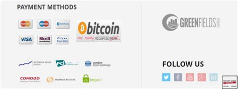 But paypal has a slight edge. Bitcoin Pro App Review - Confirmed Scam | Binary Scam Alerts
