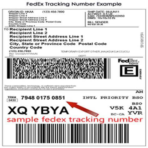 federal express phone number fedex shipping tracking