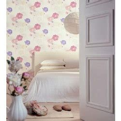 wall coverings suppliers manufacturers dealers  ludhiana