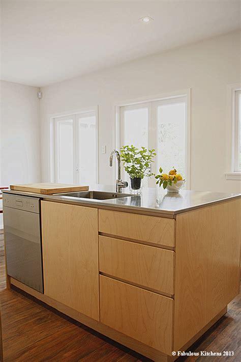 Gallery 23(Mt Albert)   Gallery   Fabulous kitchens