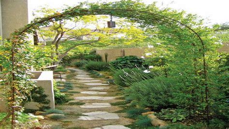 small side yard landscaping ideas landscape design small spaces small side yard landscaping ideas side yard landscape design