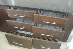 kitchen furnitures list list of modular furniture manufacturers in india modular