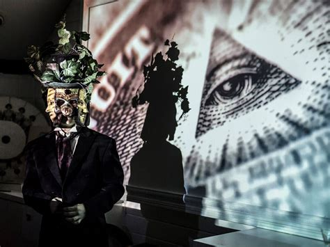 rothschild illuminati mayer amschel rothschild the architect of the illuminati