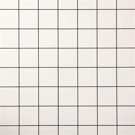 white pillows grid black wallpaper unison
