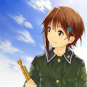 So Ra No Wo To : yui 7 image 781840 zerochan anime image board ~ Buech-reservation.com Haus und Dekorationen