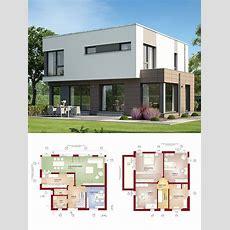 Die Besten 25+ Grundriss Einfamilienhaus Ideen Auf