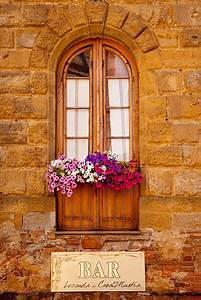 Don't forget about window design while initiating your ...