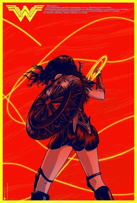 Pin by Jessica 🖤 on Wonder Woman | Wonder woman comic ...