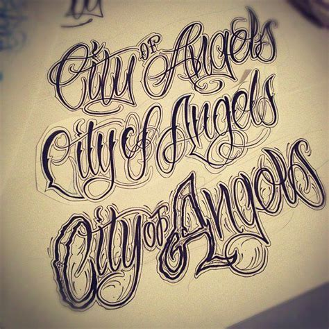 anrijs straume tattoo lettering letteringxcalligraphy