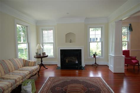 home interior decorating craftsman style home decor finishing touch interiors