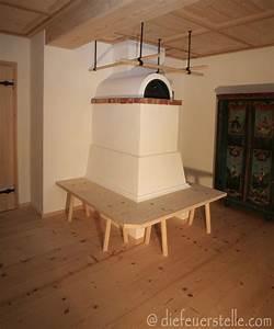 Hitzeschutz Ofen Möbel : moderner gemauerter kamin m bel und heimat design ~ Michelbontemps.com Haus und Dekorationen