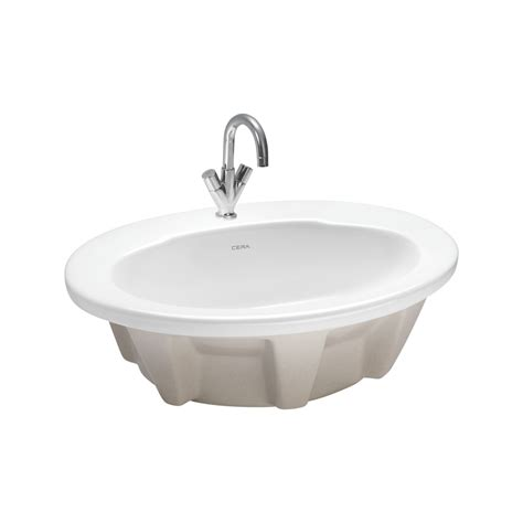 Counter Wash Basins  Cera Sanitaryware Limited. Games Online Chat Rooms. Cottage Sitting Room. Brick Wall Living Room Design. Picture Ideas For Dorm Room. Media Room Setup Cost. Theatre Room Designs. Portable Room Divider Ideas. Medical Room Divider