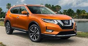 Nouveau Nissan X Trail 2017 : nouveau nissan x trail 2018 menu restylage ~ Medecine-chirurgie-esthetiques.com Avis de Voitures