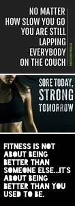 Arm Workout Funny Quotes  Quotesgram