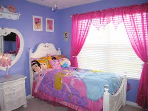 Twin Bed For Toddler With Rails by Sunkissed Villas Sunkissed Villas Windsor Hills Resort