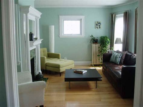 home interior paints ideas home interior paint colors modern living