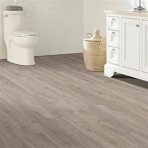 flooring hardwood carpets rugs   home depot