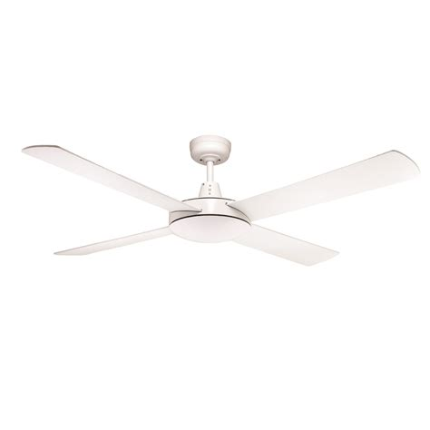 Havells Standard Mm Qite Ceiling Fan White Price In India
